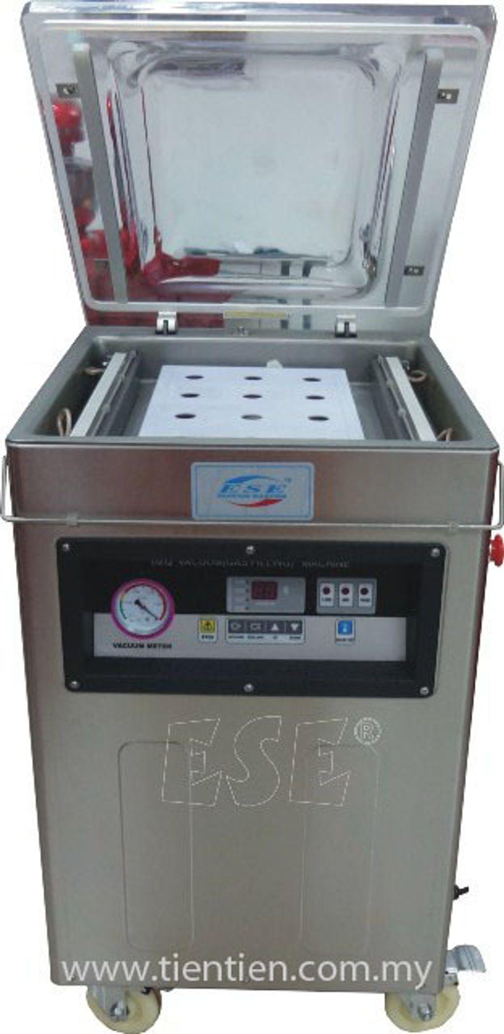 Vacuum Sealing DZ400.jpg