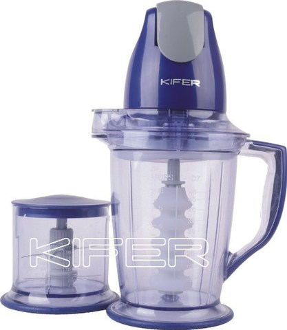 3-Kifer Food Processor KF-1.jpg