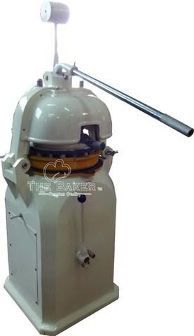 2-Dough Divider NFK30.jpg