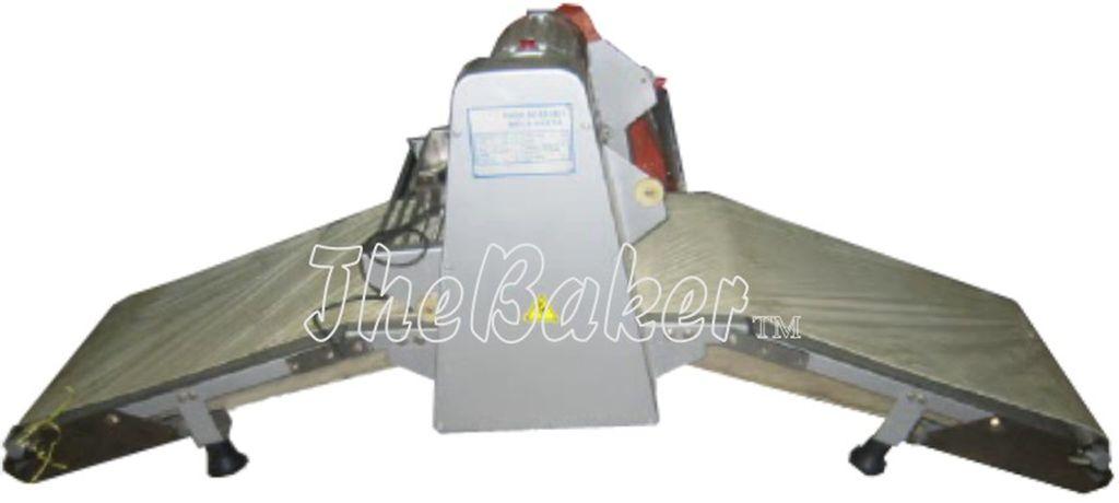 3-Dough Sheeter TSP520.jpg