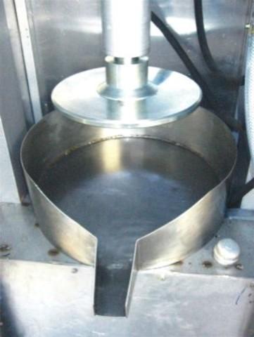 2-Hydraulic Coconut Milk PCM1.jpg