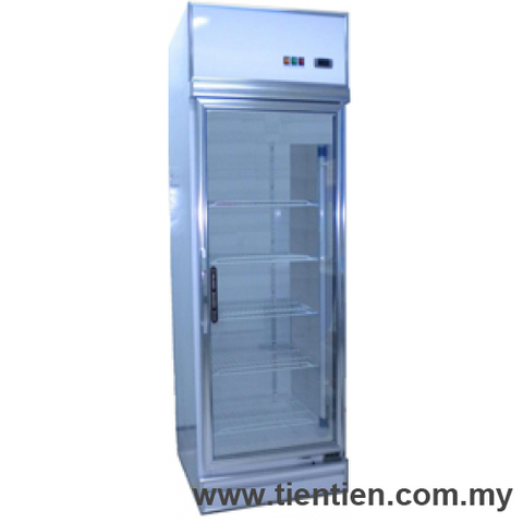 1_door_pharmacy_refrigerator-500x500.jpg