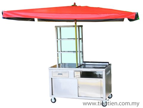 burger cw canopy large tien tien.jpg