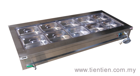 table top bain marie tien tien.jpg