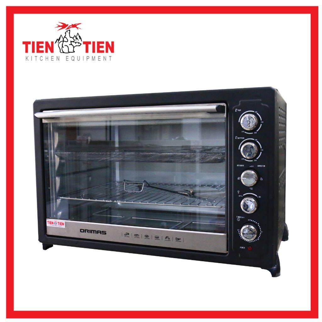 tien-tien-oven-100L.jpg