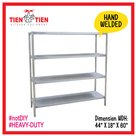 tien-tien-stainless-steel-4-tier-rack-solid.jpg