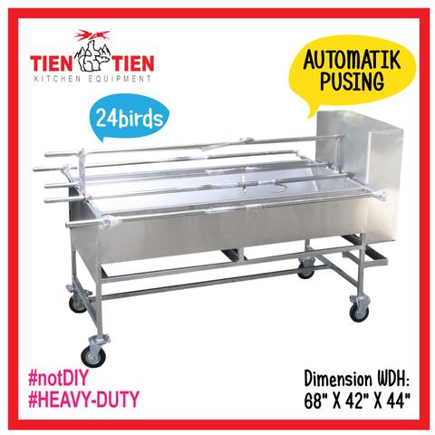 tien-tien-stainless-steel-automatic-chicken-griller-stall.jpg