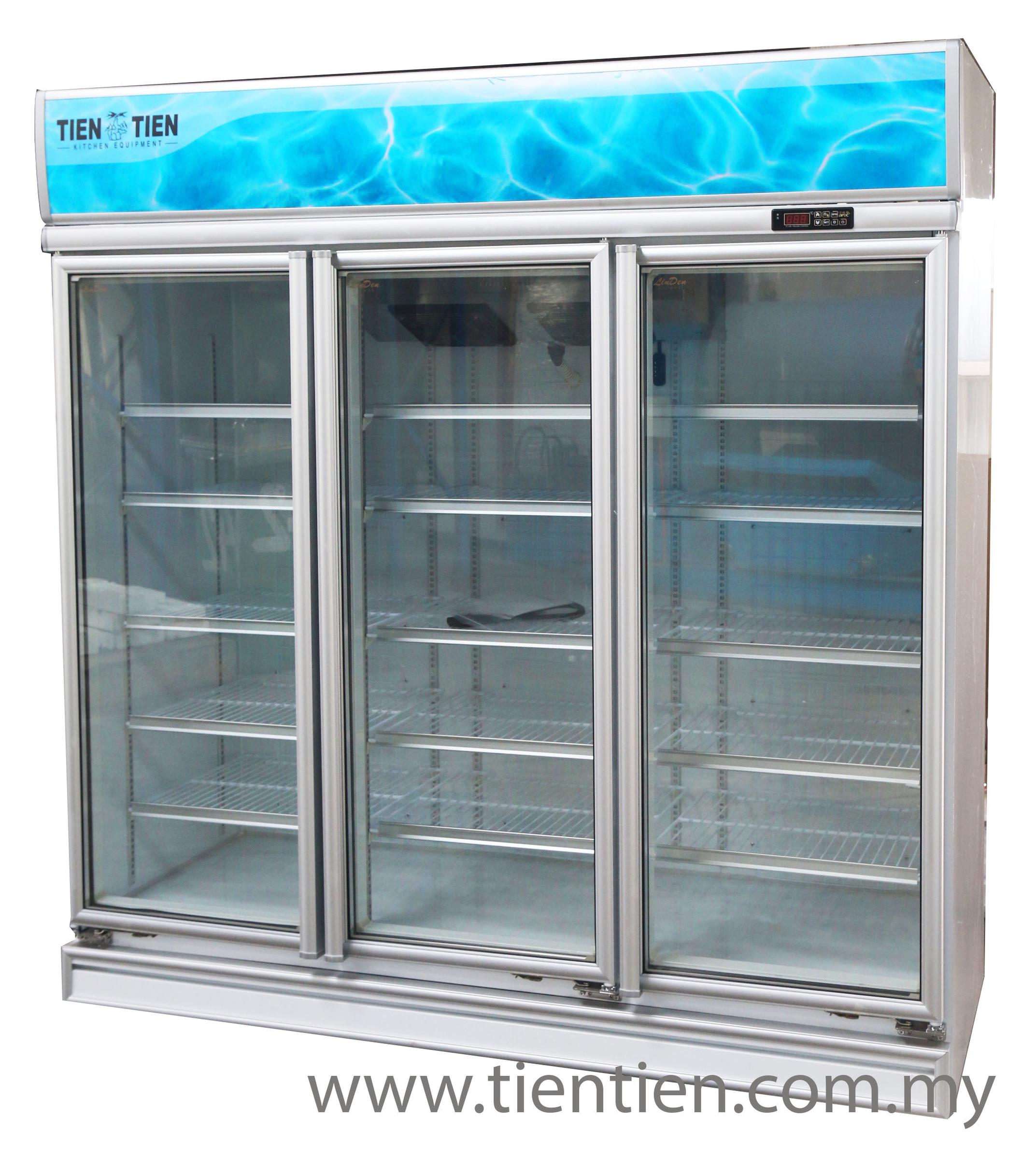 taiwan-import-3-door-chiller-freezer-tientien-malaysia.jpg