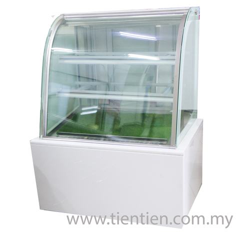 3ft-curved-cake-showcase-white-tientien-malaysia.jpg