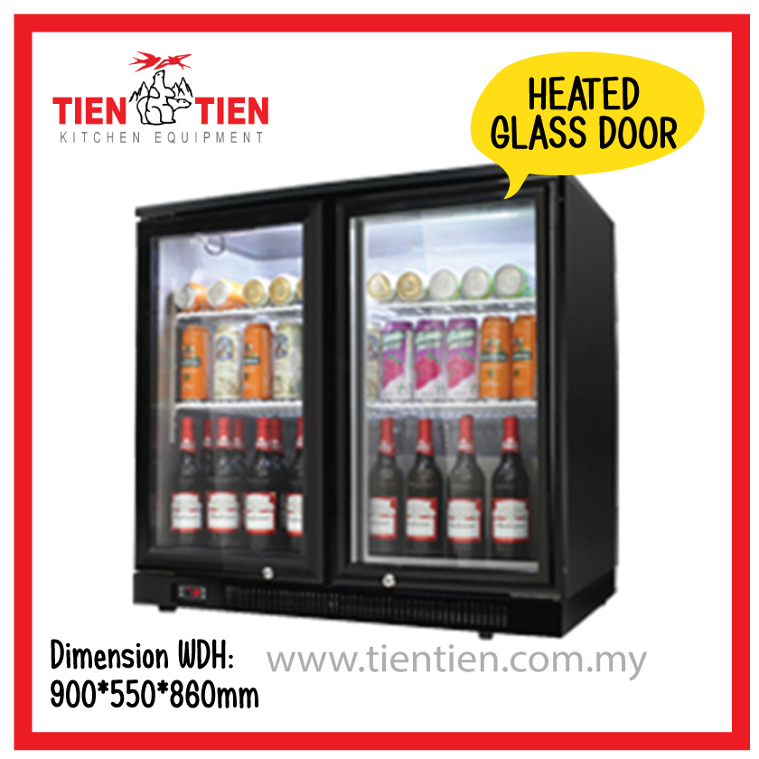 2-DOOR-BLACK-COUNTER-CHILLER-GLASS-DOOR-TIEN-TIEN.jpg