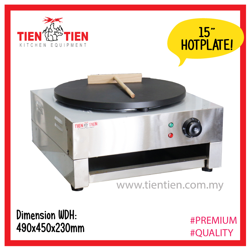 CREPE-MAKER-15-INCH-HOTPLATE-MALAYSIA-TIENTIEN-ELECTRIC.jpg