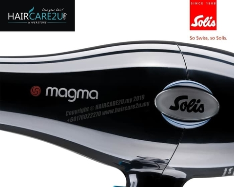 Solis Magma 2000 Watt Professional Hair Dryer 3.jpg