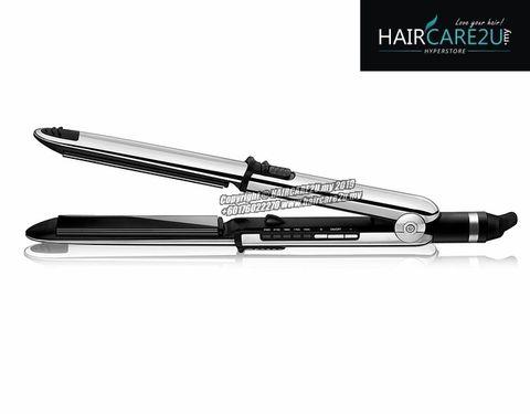 Babyliss PRO Nano Titanium Prima 3000 Straight & Curl Styler 2.jpg