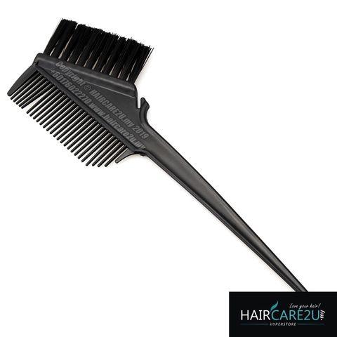 HAIRCARE2U Large Hair Dye Comb Coloring & Highlighting Tint Brush 2.jpg
