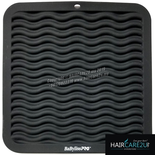 Babyliss PRO Silicone Mat #BMAT1.jpg
