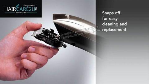 Andis 73505 Supra Li 5 Adjustable Blade Clipper 3.jpg
