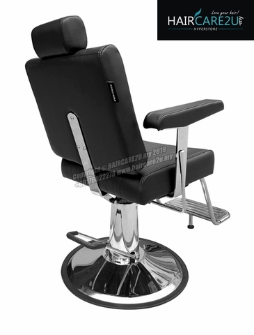 Royal Kingston K-521 All Purpose Hydraulic Recline Barber Chair 3.jpg