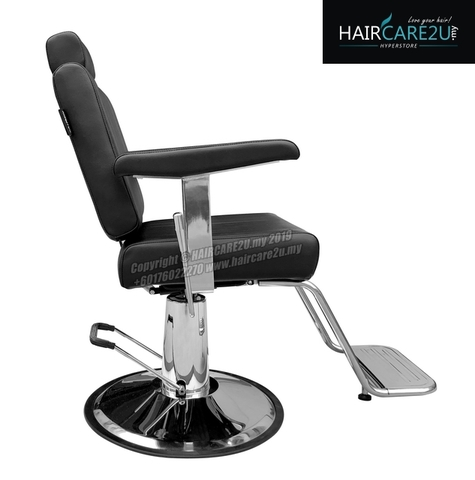 Royal Kingston K-521 All Purpose Hydraulic Recline Barber Chair 4.jpg