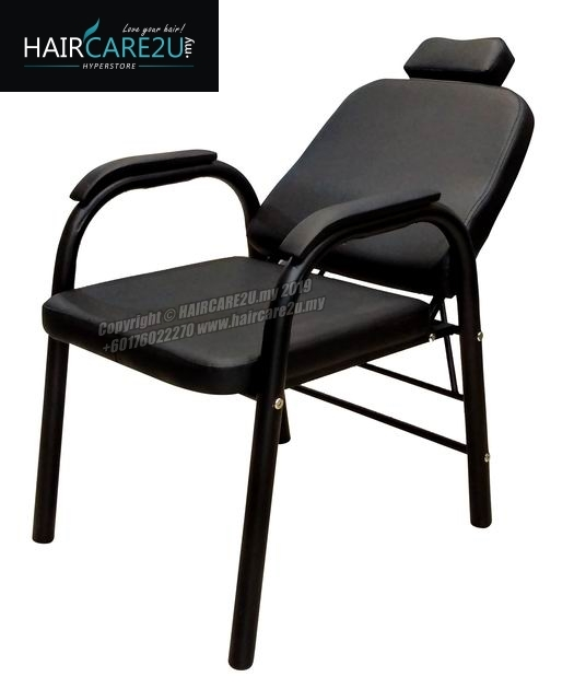 FM308 Barber Salon Shampoo Bed Washing Chair.jpg