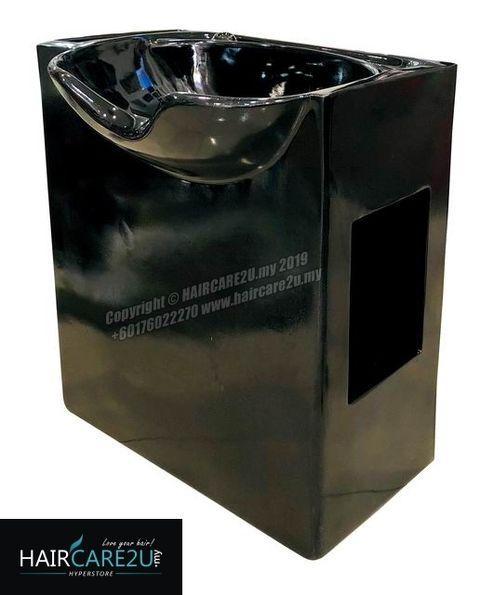 4088 Cabinet Fibre Glass Basin 2.jpg