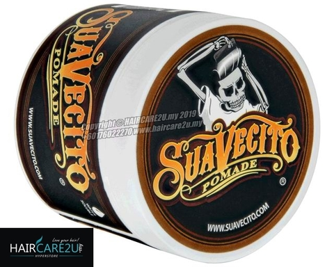 4oz Suavecito Original Hold Pomade.jpg