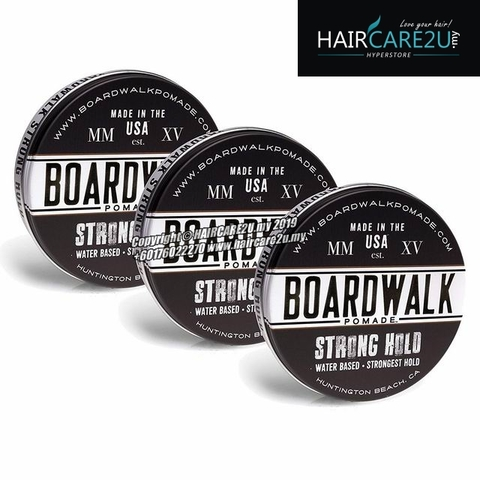133ML Boardwalk Strong Hold Pomade 4.jpg