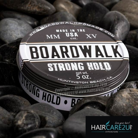 133ML Boardwalk Strong Hold Pomade 3.jpg
