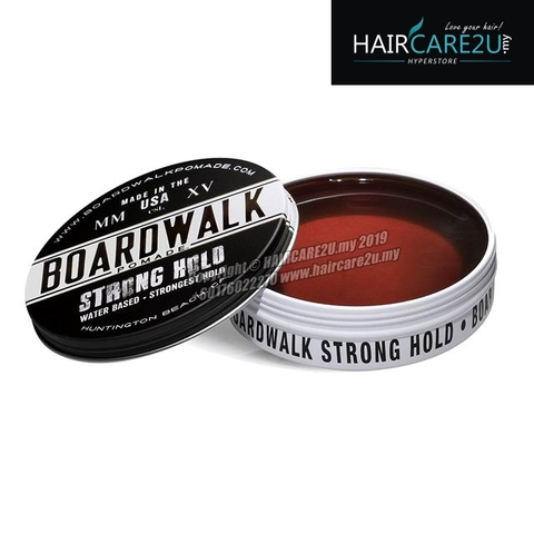 133ML Boardwalk Strong Hold Pomade 2.jpg