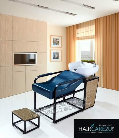 HS-9111 Shampoo Chair with Basin.jpg
