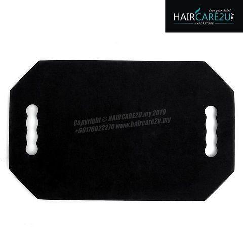 Barber Salon Shockproof Rectangle Makeup Hand Mirror 8.jpg