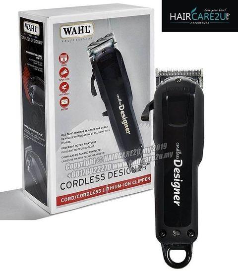 Wahl Cordless Designer Professional Hair Clipper 2.jpg