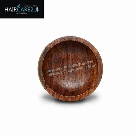 Barber & Co. 5-Star Wooden Shaving Bowl 2.jpg