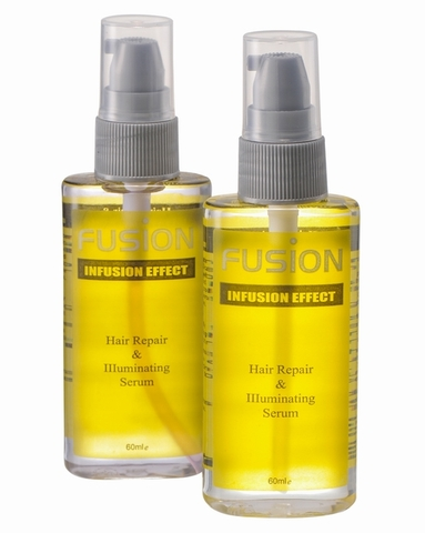 60ml Fusion Hair Repair & Illuminating Serum.jpg