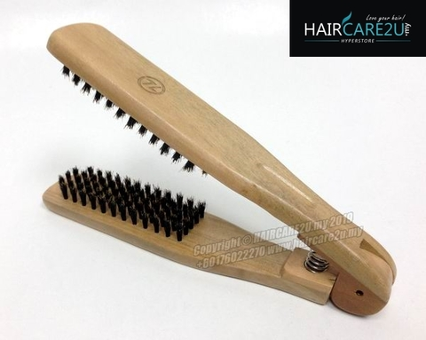 TL Crimper Straightening Hair Brush.jpg