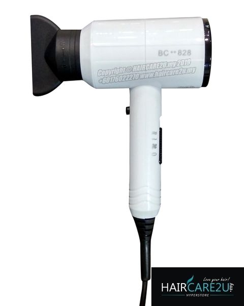 BC++ 828  Professional Hair Styler Dryer 3.jpg