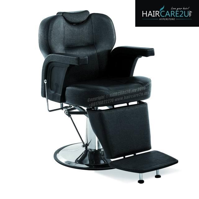 Royal Kingston K-312-L All Purpose Hydraulic Recline Barber Chair.jpg