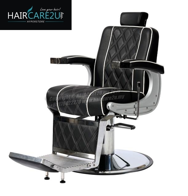 Royal Kingston K-827-2-E Hydraulic Heavy Duty Emperor Barber Chair.jpg