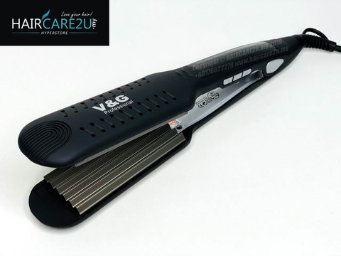 V&G V-3A Wave Perm Zig Zag Hair Iron.jpg