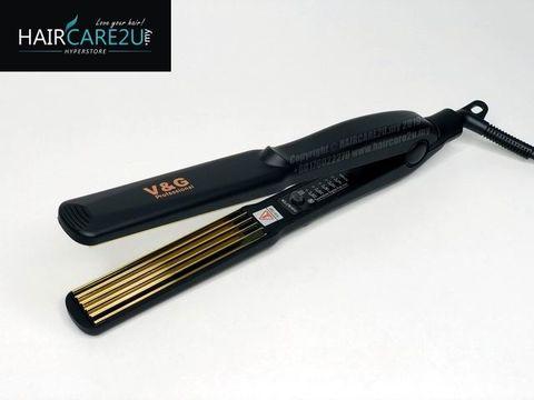 V&G V-22A Wave Perm Zig Zag Hair Iron.jpg