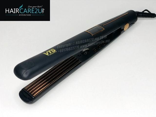VTS V-17A Wave Perm Zig Zag Slim Hair Iron.jpg