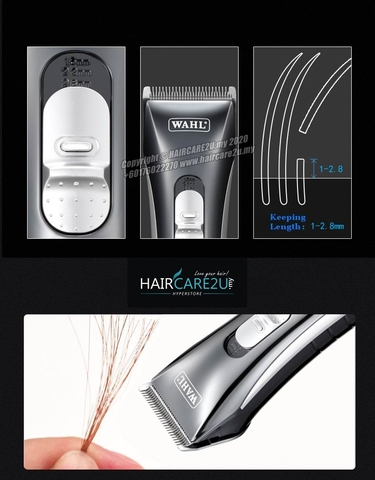 Wahl 2228 Professional Cordless Hair Clipper 7.jpg