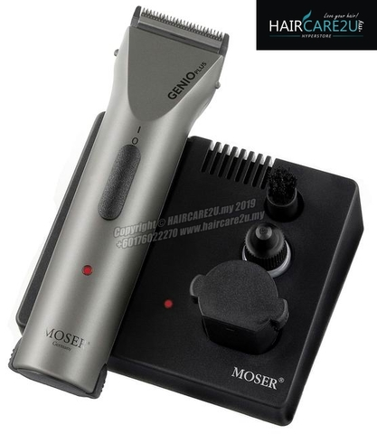 Moser 1854 Genio Plus Professional Hair Clipper 3.jpg