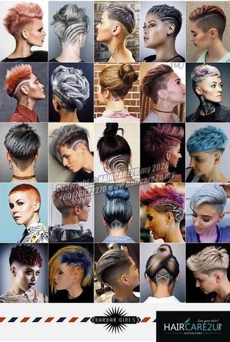 W14 Barber Women Poster.jpg