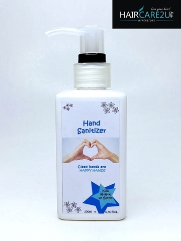 200ml SL Gel Type Hand Sanitizer.jpg