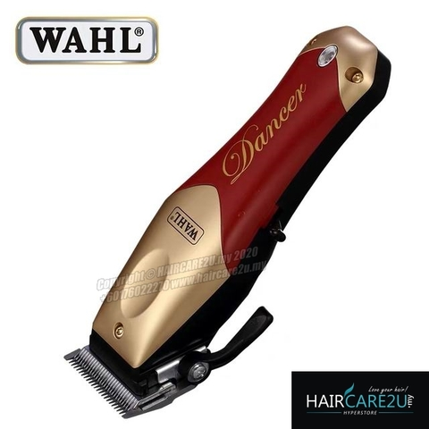 Wahl 2240 Professional Cordless Hair Clipper 2.jpg