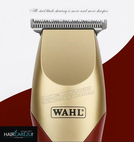 Wahl 2510 Professional Cordless Hair Trimmer 4.jpg