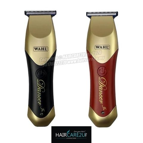 Wahl 2510 Professional Cordless Hair Trimmer.jpg