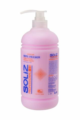 1000ml Soliz Shine Emulsion Hair Cream.jpg