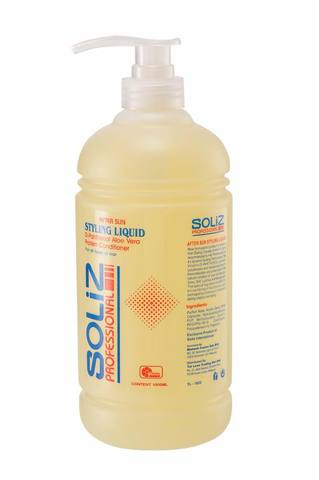 1000ml Soliz Hair Styling Liquid.jpg