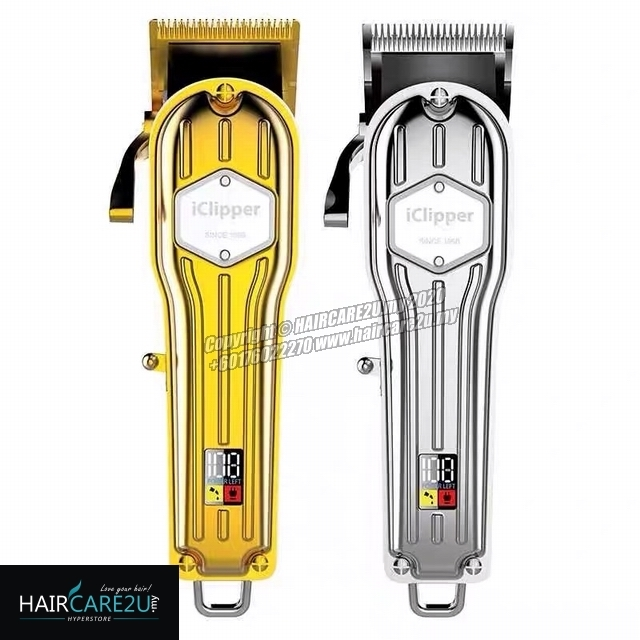 iClipper K7S Full Body Metal Hair Clipper.jpg